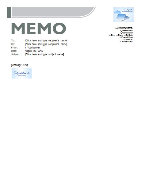 Debit Memo  Template amp Sample Form  Biztreecom